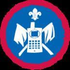 ScoutsCom
