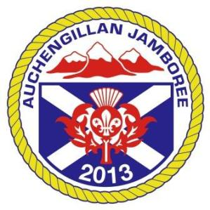 auchengillanjamboree2013_logo