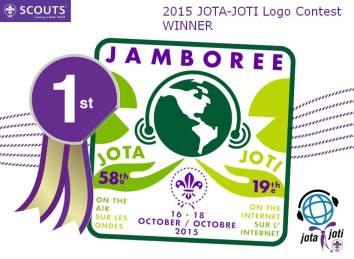 jota-joti-logo-winner-2015