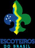 União_dos_Escoteiros_do_Brasil
