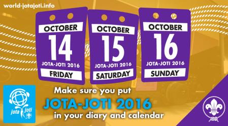 JOTA-JOTI-dates-2016
