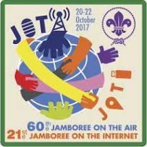 JOTA1017-Badge